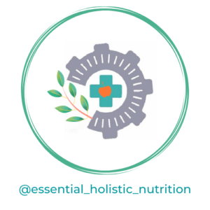 Essential Holistic Nutrition Aruba